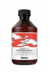 Davines Energizing Dökülme Önleyici Şampuan 250ML