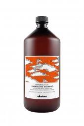 Davines Energizing Dökülme Önleyici Şampuan 1000ML