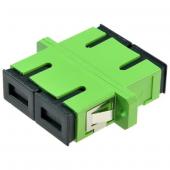 Adapter Sc Apc Dx