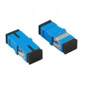 Adapter (Coupler) Sc Sm Simplex