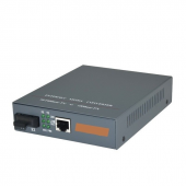Htb1100 10 100 Mm Converter Sc