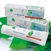 Organicadent Organik Diş Macunu Florürsüz 100 Ml 1 Kutu