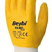 Beybi El K2 Plus Nitril Montaj Eldiveni(10)
