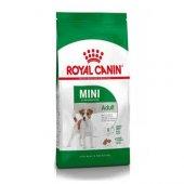 Royal Canin Küçük Irk Yetişkin Köpek Maması 8 Kg