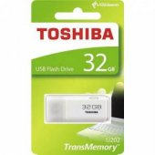 Toshiba 32gb Usb Flash Bellek Toshıba Turkıye Gara...