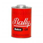 Bally Yapıştırıcı 850 Gram ,2 Adet Fiyatıdır C8...