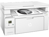 Hp G3q57a M130a Yazıcı Tarayıcı Fotokopi Lazer Yazıcı