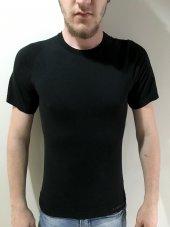 Lafuma Modal Unisex Kısa Kol Teknik Tshirt...