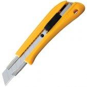 Olfa Bn Al Geniş Maket Bıçağı