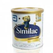 Similac 3 Bebek Sütü 1 Yaşından İtibaren 360gr
