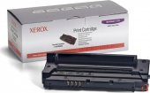 Xerox Workcentre 3119 Orjinal Siyah Toner 013R00625 3.000 Sayfa