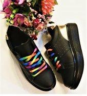 Madison Tarz Günlük Bayan Spor Ayakkabı