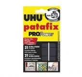 Uhu Patafix Propower Güçlü Hamur Yapıştırıcı...