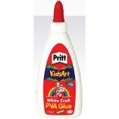 Pritt Kids Art Beyaz Tutkal 110 Gr.
