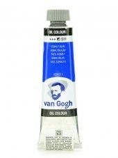 Talens Van Gogh Yağlı Boya 200 Ml. 511 Cobalt...