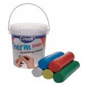 Creall Therm Junior Fırınlanabilir Model Hamuru...