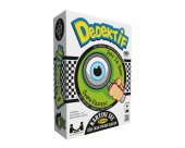 Dedektif Oyunu Redka Akıl Ve Zeka Oyunları