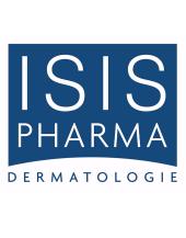Isis Pharma Unitone 4 Cream SPF 50+ 30 ML-3