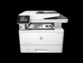 Hp Laserjet Pro Mfp M426fdn Yazıcı Toneri