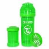 Twistshake Twistshake Anti Colic 260ml Biberon...