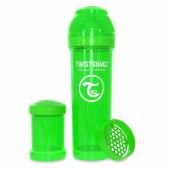 Twistshake Twistshake Anti Colic 330ml Biberon...