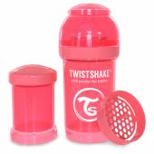 Twistshake Twistshake Anti Colic 180ml Biberon...