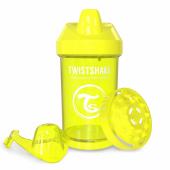 Twistshake Twistshake Crawlercup 300ml Suluk...