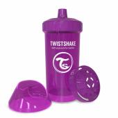 Twistshake Twistshake Kidcup Damlatmaz 360ml...