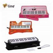 Lino Melodika 37 Tuşlu Çantalı