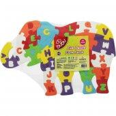 Bubu Eva Puzzle Fil