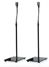 Ultımate Spg 100 Cam Hoparlör Ayağı Siyah Faturalı Ve 2 Yıl Garan