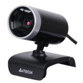 A4 Tech Pk910h 1080p Full Hd Web Kamera Anti...