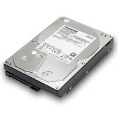 Toshiba 3,5 2tb 64mb 7200rpm Dt01aca200