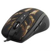 A4 Tech Xl 750bh Gamer Usb Lazer Mouse