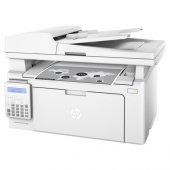 Hp G3q59a Laserjet Pro M130fn Fax Fot Scn...