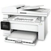 Hp G3q60a Laserjet Pro M130fw Fax Fot Scn...