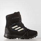 Adidas Terrex Snow Cf C.rdy K