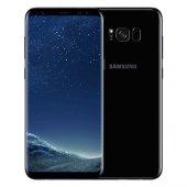 Samsung Galaxy S8 G950 64GB Akıllı Telefon-2