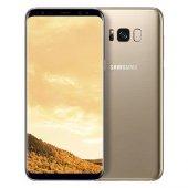 Samsung Galaxy S8 G950 64GB Akıllı Telefon-3