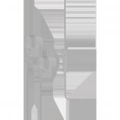 Ttec J10 Mikrofonlu Kulakiçi Kulaklık 3.5mm Gri