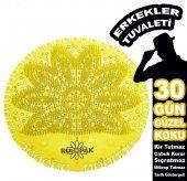 Pisuvar Koku Giderici Limon (30 Gün)