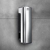 Manuel Sıvı Sabun Dispenseri Klasik Model...