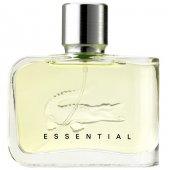 Lacoste Essential Edt 125 Ml Erkek Parfümü