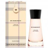 Burberry Touch Edp 100 Ml Kadın Parfüm