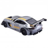Kumandalı 1:14 Mercedes AMG GT3-3
