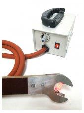 Electroon Sıcak Çuval Kesme Makinası 150watt 75amper