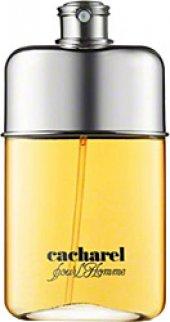 Cacharel Pour L' Homme Edt 100 Ml Erkek Parfüm