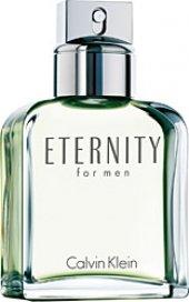 Calvin Klein Eternity Edt 100 Ml Erkek Parfüm