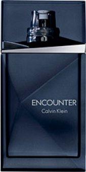 Calvin Klein Encounter Edt 100 Ml Erkek Parfüm