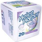 Helen Harper Günlük Hijyenik Ped 20li